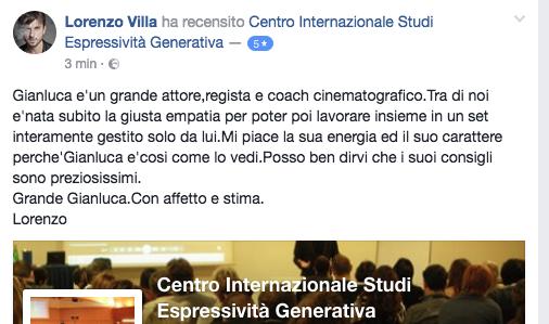 recensione lorenzo villa.png