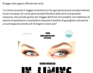 articolo informazione.it 2