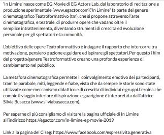 articolo informazione.it 3